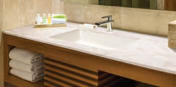 Surface And Counters Corian 174 Solid Surfaces Dupont Dupont Usa