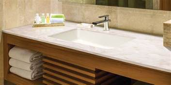 dupont corian acrylic solid surface countertops angellist