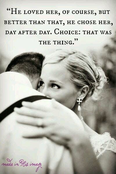 This Photo Is Going To Him The Rest Of His by 4353 Best Marriage Images On