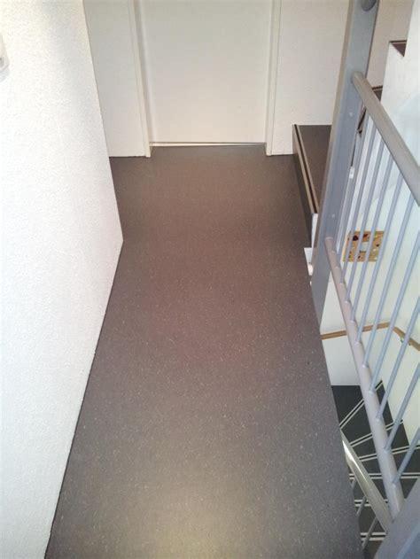 linoleum teppich keller bodenbel 228 ge ag parkett kork teppich linoleum