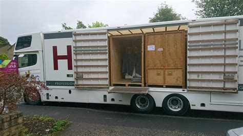 image gallery heaps removals  storage