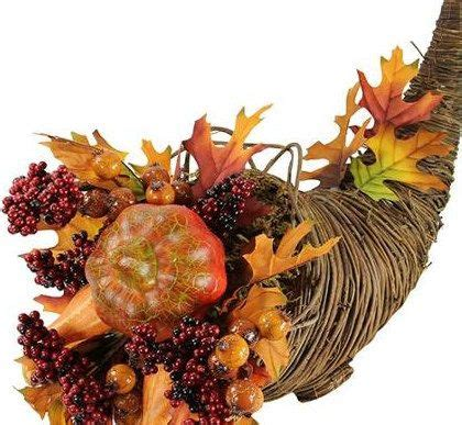 1000 images about cornucopia centerpieces on pinterest thanksgiving centerpieces and