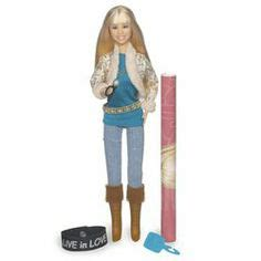 as i m listening to montana the play 1000 images about toys dolls accessories on