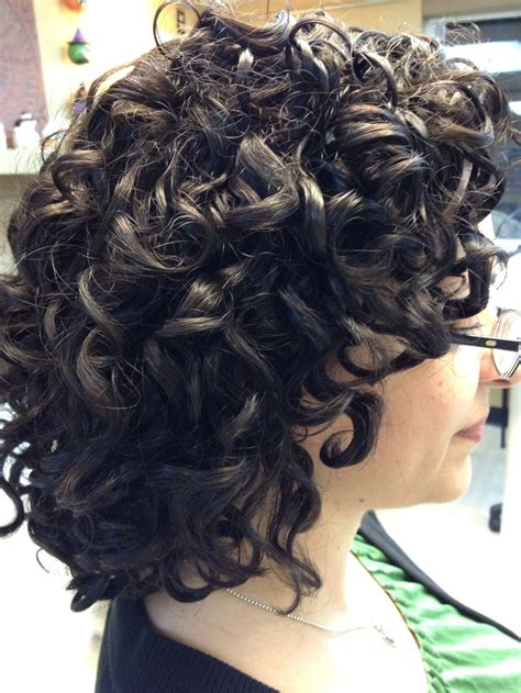 curly hairstyles devacurl devacurl hair cuts and the full line of devacurl products