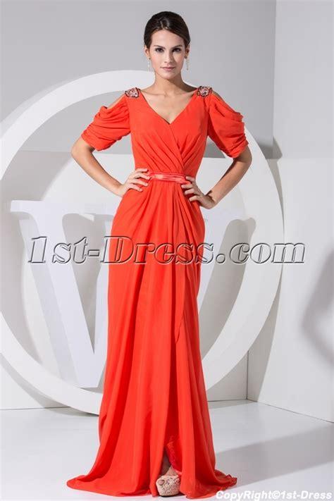 plus size short prom dresses dresses formal prom short prom dresses with sleeves plus size prom dresses cheap