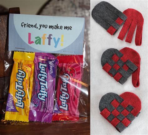 25 valentine s day gifts for her on a budget one crazy mom 25 diy valentine gifts for her they ll actually want