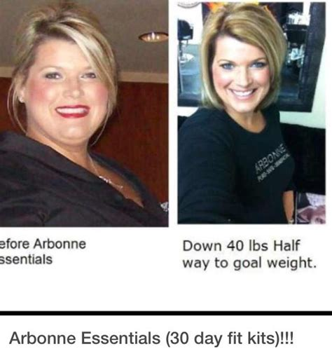 Arbonne 30 Day Detox Before And After by 100 Best Images About Arbonne Before After On