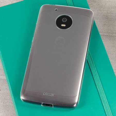 Motorola Moto G6 Back Casing Design 001 funda motorola moto g5 olixar ultra thin gel 100 transparente opiniones