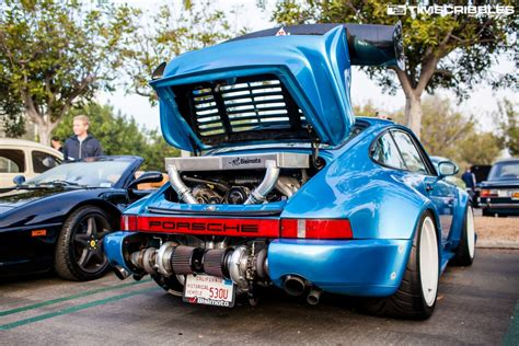 bisimoto porsche bisimoto twin turbo porsche 911 stancenation form