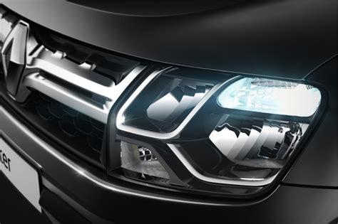 renault duster 2014 interior 2014 renault duster interior top auto magazine
