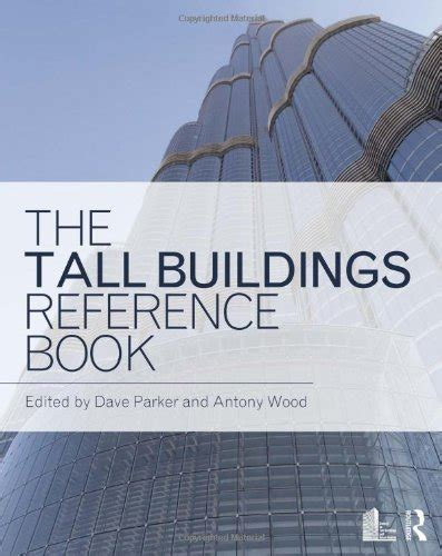 reference book pdf read the buildings reference book pdf