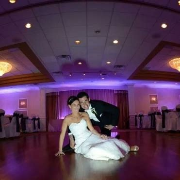 wedding receptions in toms river nj clarion hotel conference center toms river nj wedding