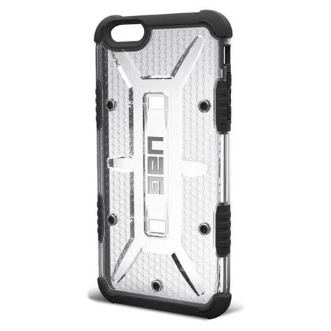 uag composite for iphone 6 plus 6s plus uag iph6pls