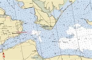 baffin bay map baffin bay3