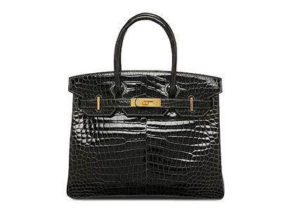 hermes birkin bags for sale bags of luxury