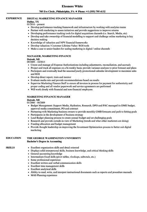 bond robin resume 40379w