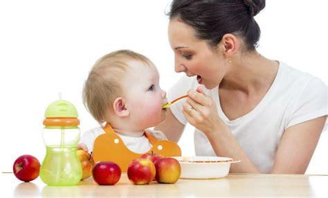 imagenes niños fuertes image gallery nino saludable