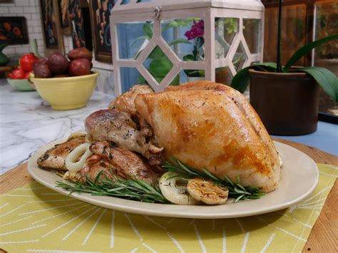 The Kitchen Turkey by 3 Times The Turkey On The Kitchen Fn Dish The