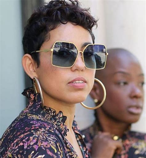 download hair dope g how is this for friday style 12 women rocking dope cuts