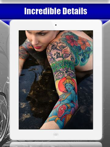 tattoo locator app hd tattoo designs catalog app for ipad iphone catalogs
