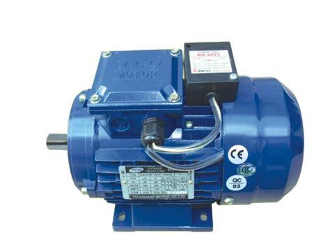 three phase induction motor braking brake motor three phase induction motor factory directly 12 year brand tcg view brake