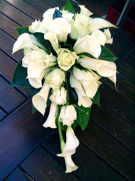 hochzeitseinladung calla wedding flowers calla getting married