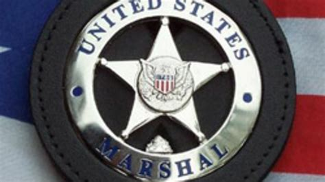 us marshal association deputy u s marshal fires weapon while attempting to