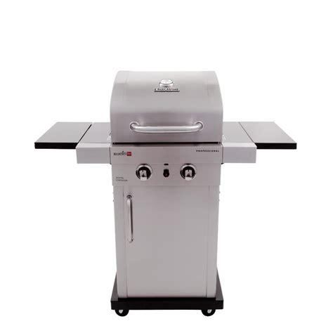 char broil professional tru infrared 3 burner cabinet gas grill professional tru infrared 2 burner gas grill