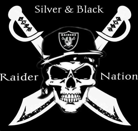 Raider Nation Memes - 85 best images about oakland raiders quotes and
