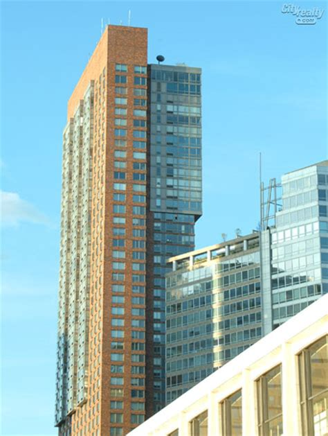 tower new york address millennium tower 101 west 67th nyc condo apartments cityrealty