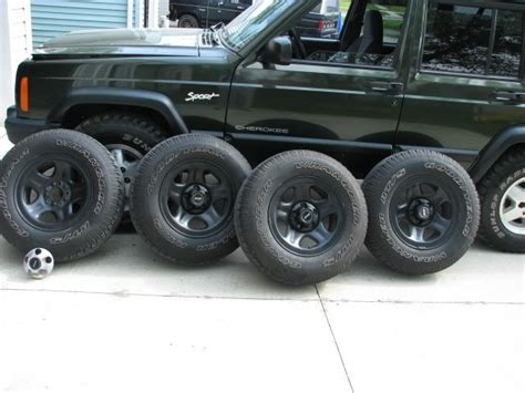 2000 jeep grand rims for sale jeep wheels 2017 ototrends net