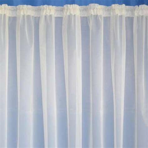 net curtains uk sale plain leaded net curtain fabric dunelm