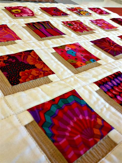 studio dragonfly how to make a shadow block mini quilt