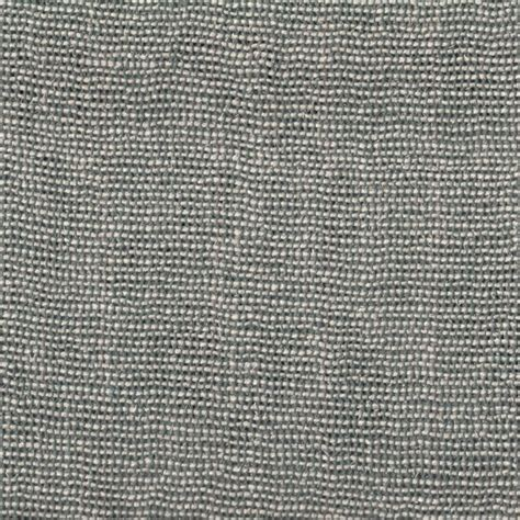 green and white upholstery fabric b5224 green and white fabric linton tweeds direct