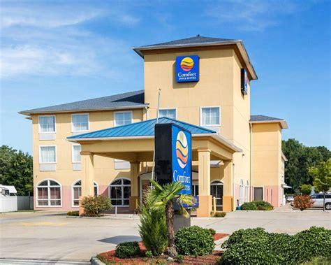 comfort suites chesapeake va comfort inn suites chesapeake va company profile