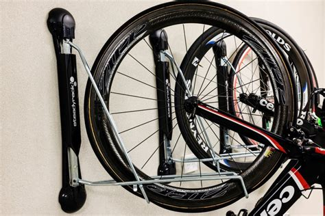 17 of the best indoor bike racks to stash your steed