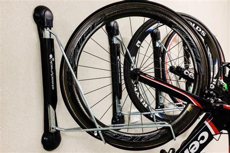Inside Bike Rack by 17 Of The Best Indoor Bike Racks To Stash Your Steed