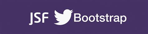 bootstrap themes jsf jsf and twitter bootstrap integration hatem alimam