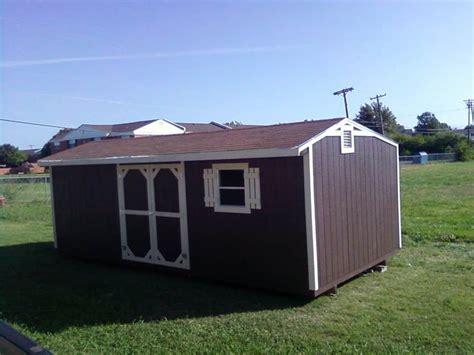 Storage Sheds Okc oklahoma portable storage sheds
