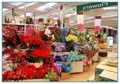 flower shops near me flower delivery littleton co