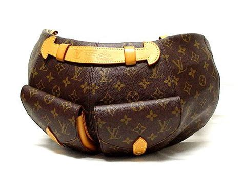 Vivienne Westwood For Louis Vuitton Pack Bum Bag by 74 Best Leather Images On Leather Craft