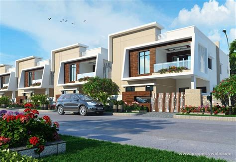 duplex house for sale 3 bedroom independent house for sale in kapra hyderabad