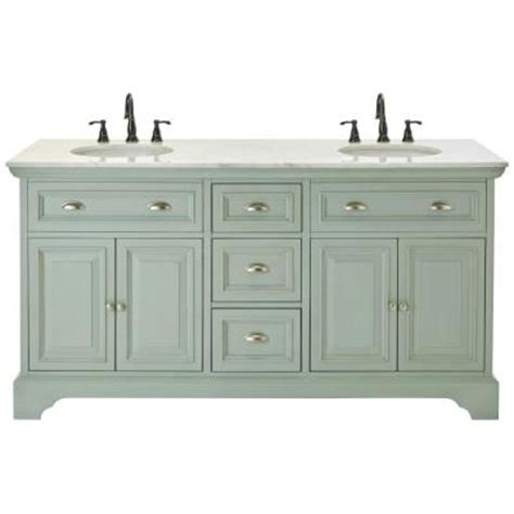 home decorators collection sadie 38 in w bath vanity in create customize your bath sadie collection the home depot