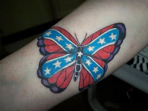 butterfly tattoo country song country tattoo ideas and country tattoo designs page 4