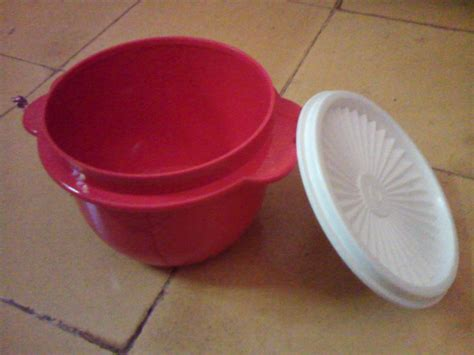 Tupperware Bowl new bowl tupperware bowl color kitchenware