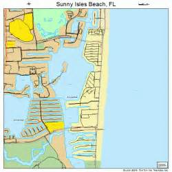 isles florida map 1269550