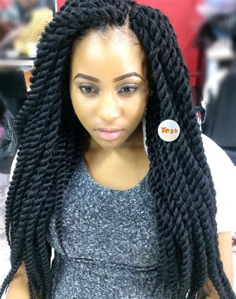 what is the best hair for crochet braids 40 crochet braids hairstyles for your inspiration