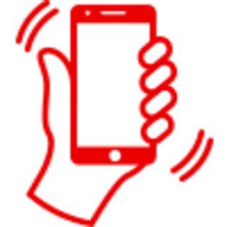 offerte vodafone mobile nuovi clienti offerte smartphone vodafone nuovi clienti