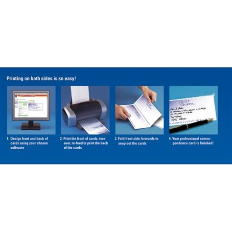 will open office work with avery business cards templates avery c32026 25 business cards 85 x 54mm satin ultra white