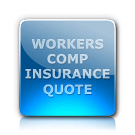 Auto Owners Insurance: Auto Owners Insurance Quotes Online